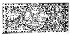 sacred_heart_colour_2.jpg (979×498)