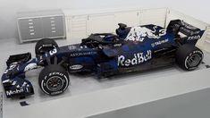 c77a3d8e7e0cf F1 Red Bull 2018 season Red Bull F1