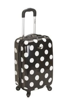 Rockland Luggage 20 Inch Carry On, http://www.amazon.com/dp/B008LR9UIM/ref=cm_sw_r_pi_awdm_u01aub1G3WQZD