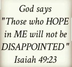 In Jesus Name! Prayer Quotes, Bible Verses Quotes, Bible Scriptures, Faith Quotes, Faith Prayer, Faith In God, Religious Quotes, Spiritual Quotes, Images Bible