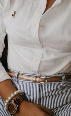 11 Best Classy images in 2016 | Preppy stil, Accessories