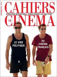 Vincent Cassel, Alex Ross, Mens Sunglasses, Love You, Film, Sports, Moment, Magazine, Notebook