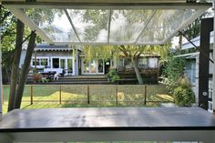 Check out this awesome listing on Airbnb: Craftsman Mini-me - Houses for Rent in Venice