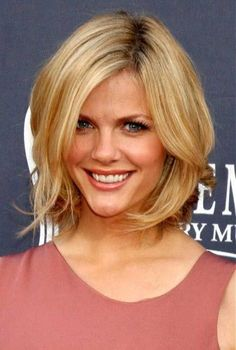 Awesome the Best Short Hairstyles 390