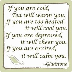 Tea Quotes, Coffee Quotes, Chai, Café Chocolate, Tea And Books, Coffee Wine, Coffee Art, Cuppa Tea, Tea Art