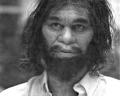 Geico Caveman Actor Geico caveman actor geico