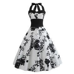 35bf69381a 102 Best Vintage Dress images in 2019
