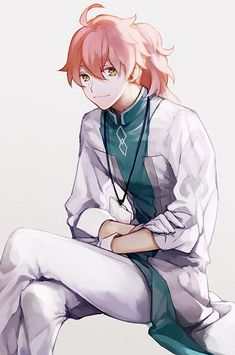 Roman - Fate/Grand Order: First Order Character Art, Character Design, Gilgamesh Fate, Fate Stay Night Anime, Handsome Anime, Fate Zero, Manga Boy, Anime Artwork, Art World