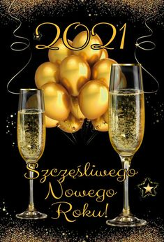Happy New Year Gif, Happy New Year Pictures, New Year Msg, New York Wallpaper, Nouvel An, Christmas Wishes, New Years Eve, Natural Diamonds, Birthday Wishes