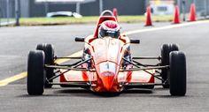 FORMULA FORD EXPERIENCE - Experiences - Sydney Motorsport Park