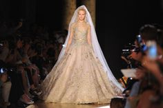 #ellie #saab #wedding #dress #clothing #fashion #beauty #makeup #diy #ideas #wedding #love #quotes #photography #Paris #onedirection #justinbieber #style #bags #shoes #gown #bride #runway #girl #beautiful #newyork #prom