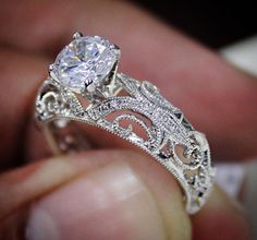 WOW! Stunning ❤️