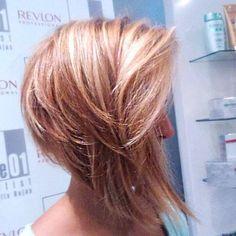 Genial!!! #blue01stylist #recogido #peinados #peluqueria #peluquerias #peluqueriaunisex #e… http://ift.tt/1Jp2niZ
