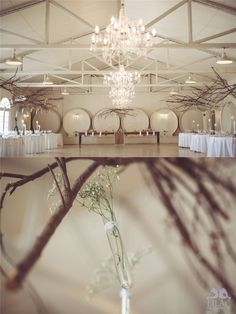 Wedding Venues, Reception, Indoor, Ceiling Lights, Home Decor, Wedding Reception Venues, Interior, Wedding Places, Decoration Home