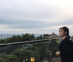 "103 Likes, 10 Comments - Hahm Eun Jung * (@eunjung.hahm) on Instagram: ""*"""