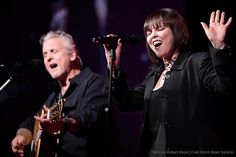 #FredHutch's Holiday #Gala raises $8.5 million | #PatBenatar and #NeilGiraldo performed at this year's annual event to raise money for lifesaving #research. Story: https://www.fredhutch.org/en/news/center-news/2014/12/Hutch-Holiday-gala-raised-8-million.html Photo by Robert Hood/Fred Hutch News Service #fredhutchinson #cancer #music #party