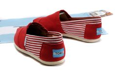 fresh and ready for your feet,TOMS shoes,god...SAVE 70% OFF! this is the best! | See more about toms outlet shoes, toms outlet and tom shoes.
