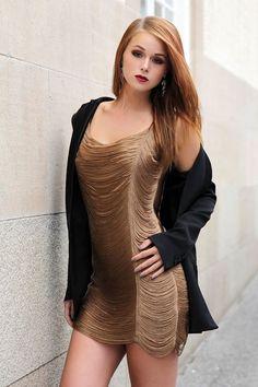 TransSingle.com – 100% FREE #TransDatingSite from around the world .  #transgenderdating #transexualdating #transdating #tsdatingsite #tgdatingsite #tgirl #transgender #transwomen #mtf #transbeauty #trans #ts #transgirl #transsexualbeauty #ladyboy #ladyboydating
