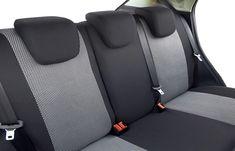 Tak prezentują się #pokrowce #samochodowe szyte na #miarę !, posiadamy różne #wzory oraz wersje dla różnych modeli samochodów. Zapraszamy ! Mazda, Car Seats, Vehicles, Car, Vehicle, Tools