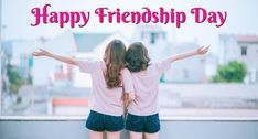 Friendship Day quotes for best friends.Like and share this video with your best friend. Happy Friendship Day wishes and message forbest friend. Best Friendship Day Quotes, Friendship Day Wishes, Friendship Video, Selfie Captions, Selfies, Infj, Parenting Humor, Parenting Tips, Parenting Toddlers