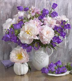 Marianna Lokshina - LMN37608_flowers