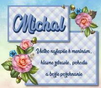 29.9 Michal Lets Celebrate, Bullet Journal, Personalized Items, Frame, Cards, Picture Frame, A Frame, Maps, Frames