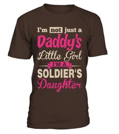 daughter (459)  daughter#tshirt#tee#gift#holiday#art#design#designer#tshirtformen#tshirtforwomen#besttshirt#funnytshirt#age#name#october#november#december#happy#grandparent#blackFriday#family#thanksgiving#birthday#image#photo#ideas#sweetshirt#bestfriend#nurse#winter#america#american#lovely#unisex#sexy#veteran#cooldesign#mug#mugs#awesome#holiday#season#cuteshirt