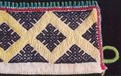FolkCostume&Embroidery: East Telemark, Norway, embroidered shirts for Raudtrøye and Beltestakk Hardanger Embroidery, Bridal Crown, Color Shapes, Embroidered Shirts, Norway, Celtic, Bohemian Rug, Scandinavian, Patches