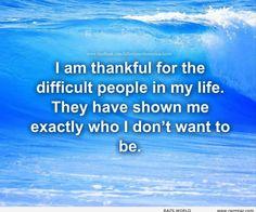 I'M THANKFUL FOR ..... - http://www.razmtaz.com/im-thankful-for/