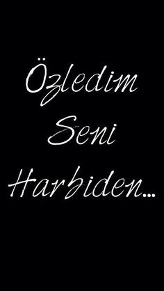 Özledim seni harbiden.. Learn Turkish, Denim Art, Music Lyrics, Couple Pictures, Wisdom, Humor, Wallpaper, Pictures, Short Sayings