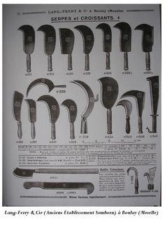 Farm Hacks, Cleaver Knife, Camo Colors, Knife Art, Metalworking, Knife Making, Knifes, Bushcraft, Blacksmithing