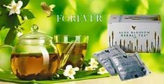 Aloe Blossom Herbal Tea® A natural blend of leaves, herbs and spices for an outstanding flavor and rich aroma. http://360000339313.fbo.foreverliving.com/page/products/all-products/1-drinks/200/usa/en Need help? http://istenhozott.flp.com/contact.jsf?language=en Buy it http://istenhozott.flp.com/shop.jsf?language=en
