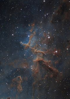 IC1805 Heart nebula | by Andre vd Hoeven