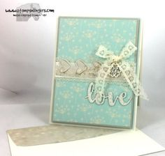 https://stampsnlingers.com/2016/11/20/stampin-up-so-in-love-sneak-peek/