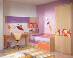 DIY Kids Room Decorating Tips - http://www.kidsroomdecors.com/kids-room-decorating/diy-kids-room-decorating-tips.html