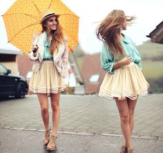 Under my Umbrella (GIVEAWAY!) (by Jessica Christ) http://lookbook.nu/look/4302377-Under-my-Umbrella-GIVEAWAY