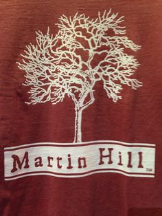 The Clic Martin Hill Tee At Brannen Outers In Perry Ga Https Www