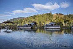 Urlaub auf der Alm: Almwellness Hotel Pierer - The Chill Report Romance, River, Outdoor, Air Fresh, Recovery, Time Out, Water Pond, Nature, Romance Film