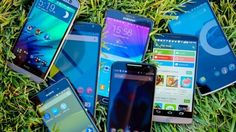 Smartphone sales see another boost in Q2 2015 - https://www.aivanet.com/2015/08/smartphone-sales-see-another-boost-in-q2-2015/