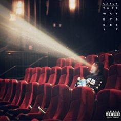 "Music: CJ Fly ""Sadderdaze"" Ft. Ab-Soul @FLYestintheeERA- http://getmybuzzup.com/wp-content/uploads/2013/10/CJ-Fly.jpg- http://getmybuzzup.com/music-cj-fly-sadderdaze-ft-ab-soul-flyestintheeera/-  CJ Fly ""Sadderdaze"" Ft. Ab-Soul  Here's a new audio leak from CJ Fly titled 'Sadderdaze' featuring TDE's Ab-Soul. This track is off his upcoming mixtape due out soon.   Let us know what you think in the comment area below. Liked this post? Subscri"