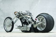sick motorbikes | Recent Photos The Commons Getty Collection Galleries World Map App ...