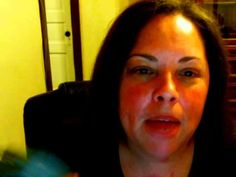CAPRICORN JUNE 2015 MONTHLY HOROSCOPE BY MARIE MOORE