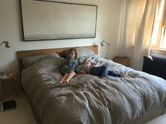 Bedding Bedding, Decorating, Inspiration, Furniture, Home Decor, Decor, Biblical Inspiration, Decoration, Bed Linens