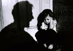 Abuse - You can help by signing a petition on the change.org website:  http://www.change.org/petitions/pass-a-national-children-rights-act