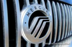 Behind the Badge: The Mercury Logo Gives You Wings Car Badges, Car Logos, Mercury Logo, Greek And Roman Mythology, Ford News, Best Luxury Cars, Hood Ornaments, Wings, Classic