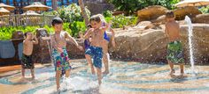 Aulani, A Disney Resort & Spa.  Aulani is an island retreat like no other, immersing you in Hawaiian traditions in a breathtaking setting removed from the crowds of Waikiki.