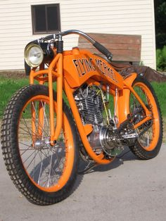Vintage Motorcycles - In a situation like this, you will have the ability to use the battery powered bicycle to your benefit Vintage Motorcycles, Custom Motorcycles, Custom Bikes, Custom Moped, British Motorcycles, Custom Vans, Rat Bikes, Cool Bikes, Motorcycle Design