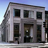 Tiffany & Co. | Tiffany Jewelry Store | Chicago - Michigan Avenue | United States