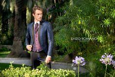 Ref. 2-1892 Mens Fashion Suits, Mens Suits, Tuxedo For Men, Wedding Suits, Dress Codes, New Dress, Suit Jacket, Menswear, Formal