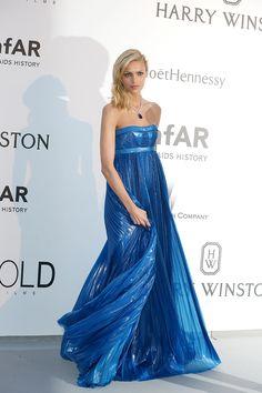 Gala amfAR en el Festival de Cannes 2015 © Gtresonline / Getty Images